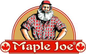 Maple joe sciroppo acero